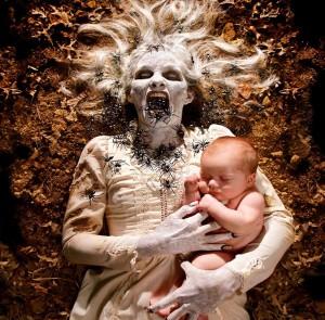 Horror-Photography-Joshua-Hoffine-6