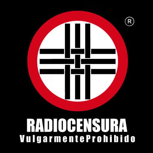 RadioCensura